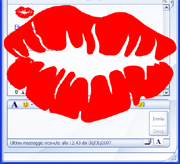 Animoticons Msn Messenger e Windows Live Messenger