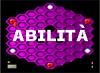Giochi Abilità Online Gratis