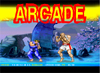 Giochi Arcade Online Gratis