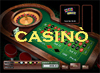 Giochi Casinò Online Gratis