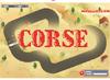 Giochi Corse Online Gratis