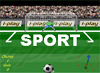 Giochi Sport Online Gratis
