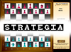 Giochi Strategia Online Gratis