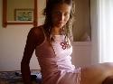 marissa1993