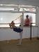 _ballerina_1992