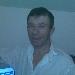 antonio_dolce su ContattiMSG.com