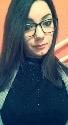 _Ylenia_