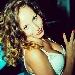 aly96_karmi su ContattiMSG.com