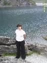 Foto Album 31977 di LaVenere81 -