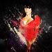 Carmen10 su ContattiMSG.com